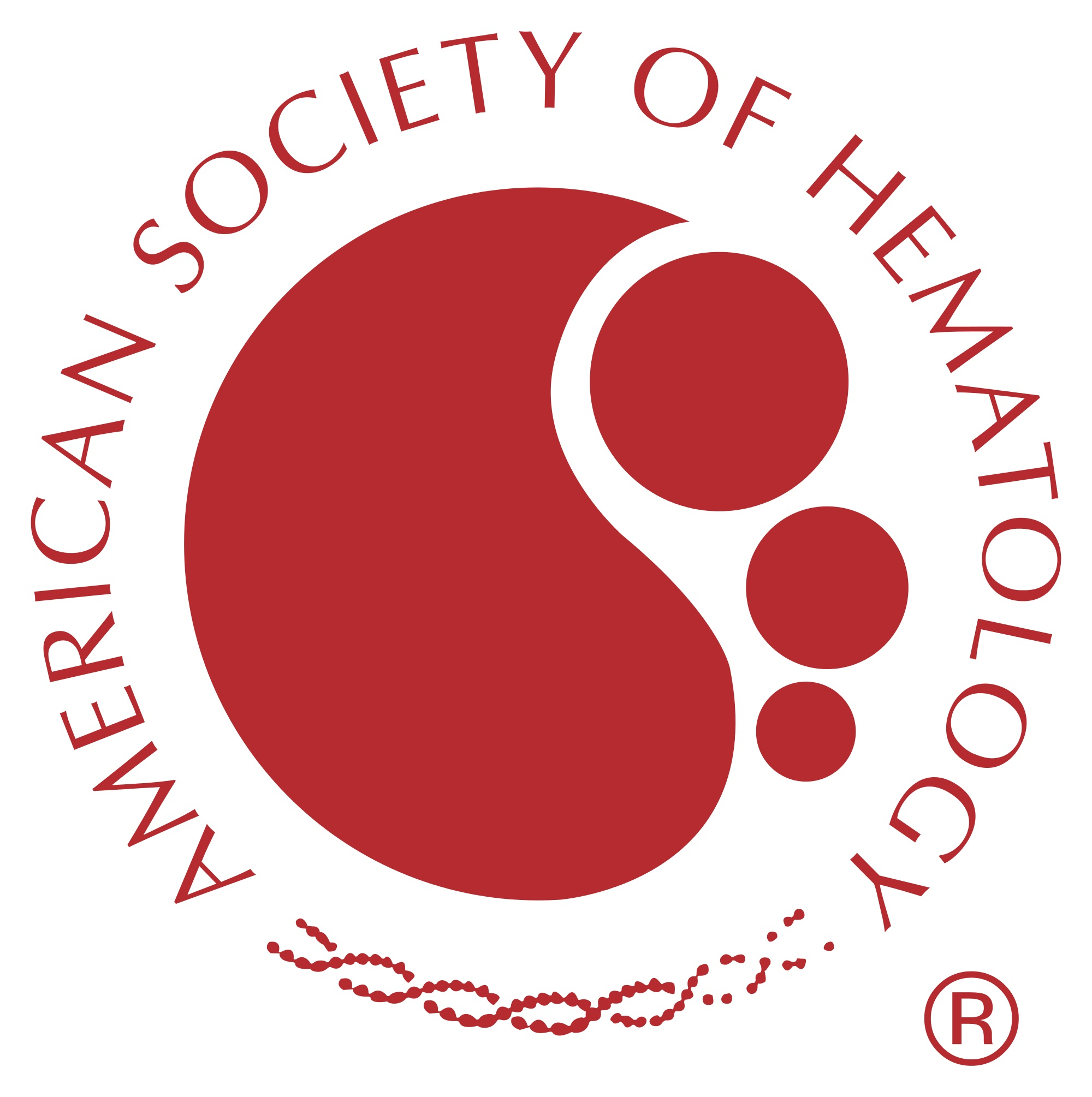 https://www.onescdvoice.com/wp-content/uploads/2017/02/American_Society_of_Hematology.jpg