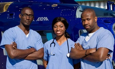 https://www.onescdvoice.com/wp-content/uploads/2017/08/130404102202-flying-doctors-nigeria-2-exlarge-169.jpg