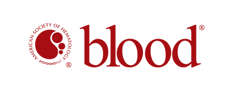 https://www.onescdvoice.com/wp-content/uploads/2017/08/blood_logo_2017x_mobile.png