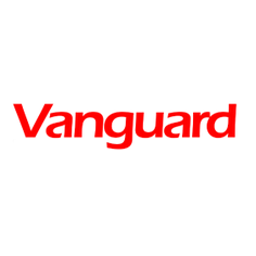https://www.onescdvoice.com/wp-content/uploads/2017/08/vanguard.png