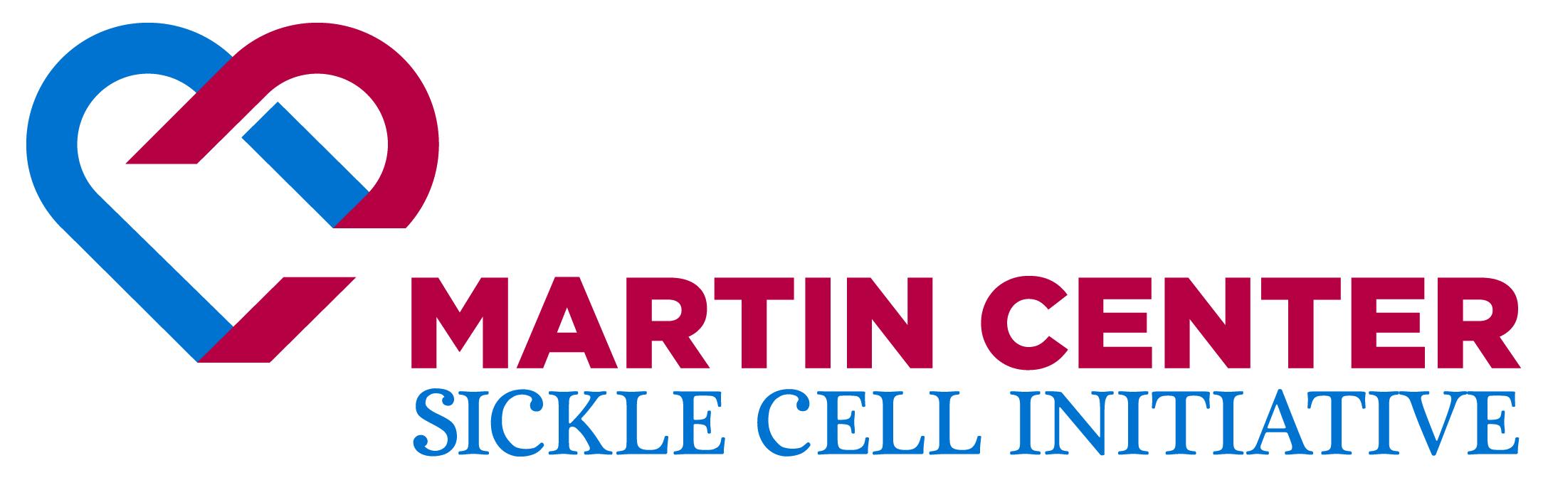 MartinCenter_Logo(NEW)