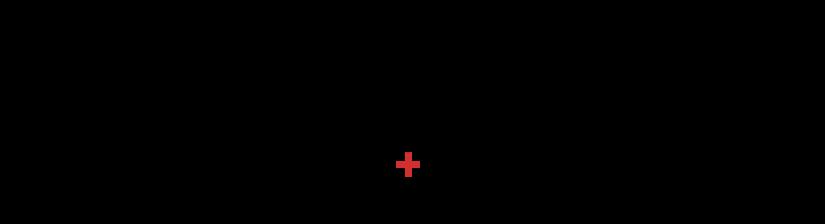 SC101_logo_Trimnell_C