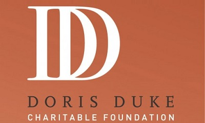https://www.onescdvoice.com/wp-content/uploads/2017/11/Doris-Duke-Charitable-Foundation.jpg