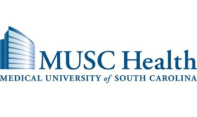https://www.onescdvoice.com/wp-content/uploads/2017/11/MUSC-Health-Logo.jpg