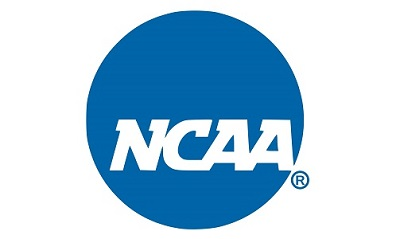 https://www.onescdvoice.com/wp-content/uploads/2017/11/NCAA.jpg