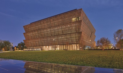 https://www.onescdvoice.com/wp-content/uploads/2017/11/NMAAHC.jpg