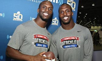 https://www.onescdvoice.com/wp-content/uploads/2017/11/Patriots-Devin-McCourty200.jpg