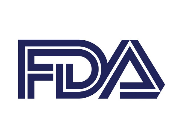 https://www.onescdvoice.com/wp-content/uploads/2017/11/fda-Logo.jpg