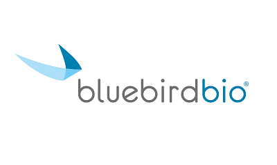 https://www.onescdvoice.com/wp-content/uploads/2017/12/bluebird.png
