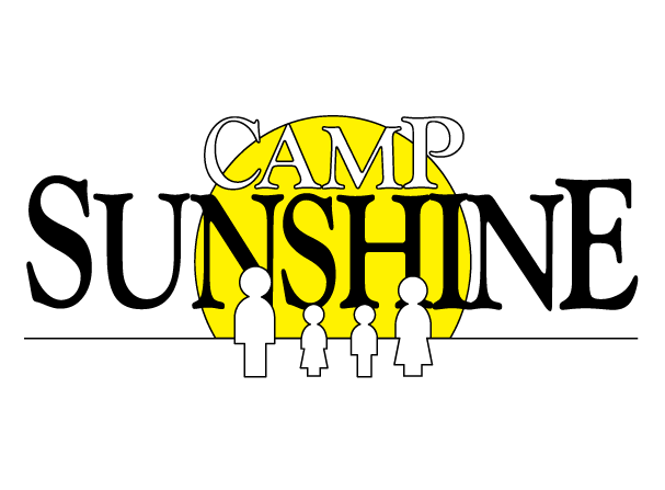 https://www.onescdvoice.com/wp-content/uploads/2018/01/camp-sunshine-1.png