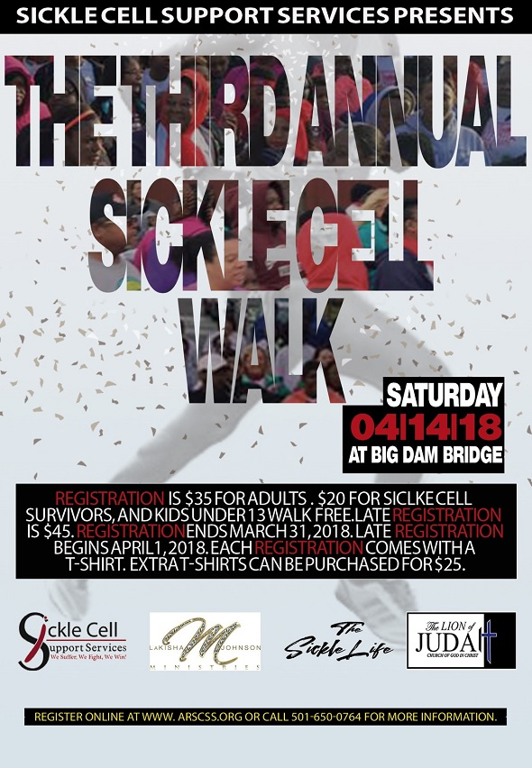 https://www.onescdvoice.com/wp-content/uploads/2018/02/Sickle-Cell-Walk-Registration.jpg