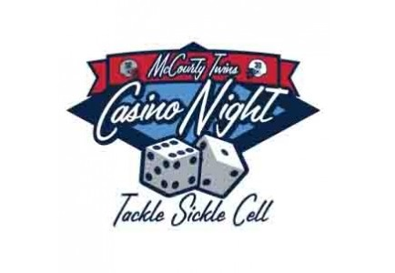 https://www.onescdvoice.com/wp-content/uploads/2018/02/Tackle-SC-Casino-Night.jpg