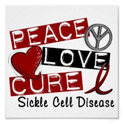 https://www.onescdvoice.com/wp-content/uploads/2018/04/sickle-cell_85390047190389154_n.jpg