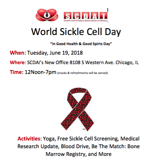 https://www.onescdvoice.com/wp-content/uploads/2018/06/World-sickle-cell-day.png