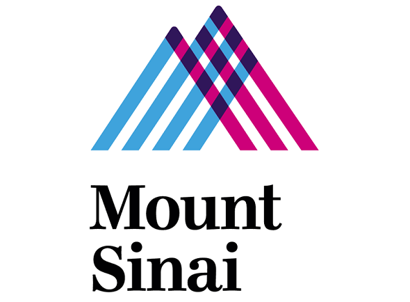 https://www.onescdvoice.com/wp-content/uploads/2018/08/Mount_Sinai_hospital.png