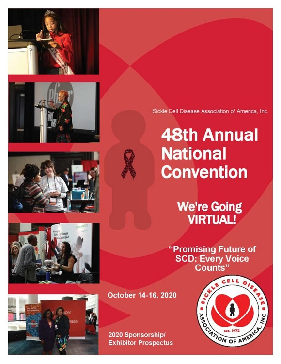 https://www.onescdvoice.com/wp-content/uploads/2018/09/Annual-National-Convention-Virtual.jpg