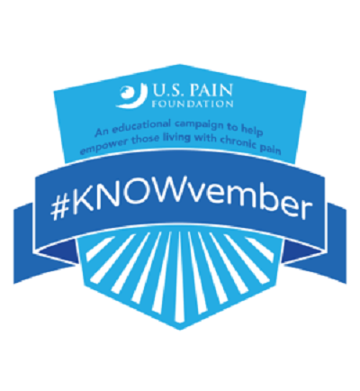 https://www.onescdvoice.com/wp-content/uploads/2018/11/2018-KNOWvember.png
