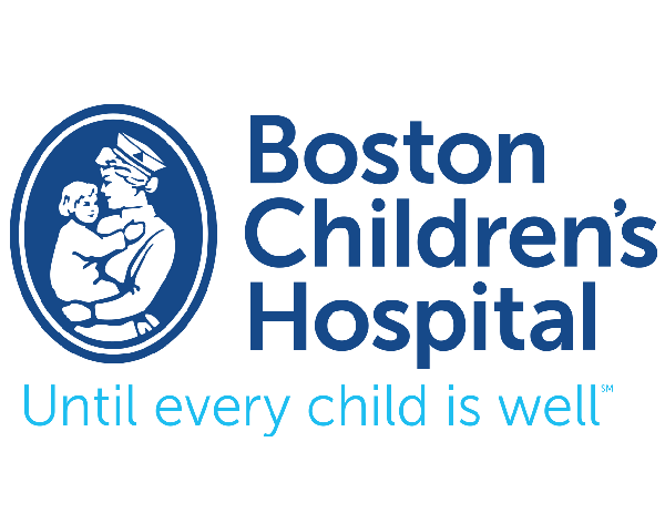https://www.onescdvoice.com/wp-content/uploads/2019/01/Boston_Childrens_Hospital.png