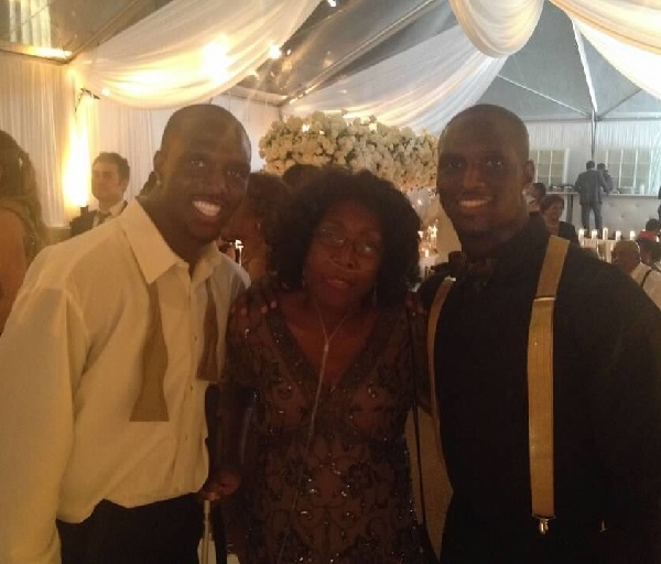 https://www.onescdvoice.com/wp-content/uploads/2019/01/McCourty-twins-aunt.jpg