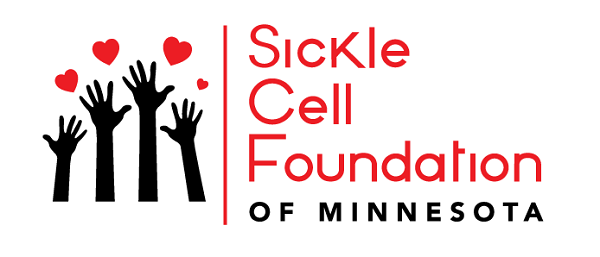 https://www.onescdvoice.com/wp-content/uploads/2019/04/Sickle-Cell-Foundation-1.png