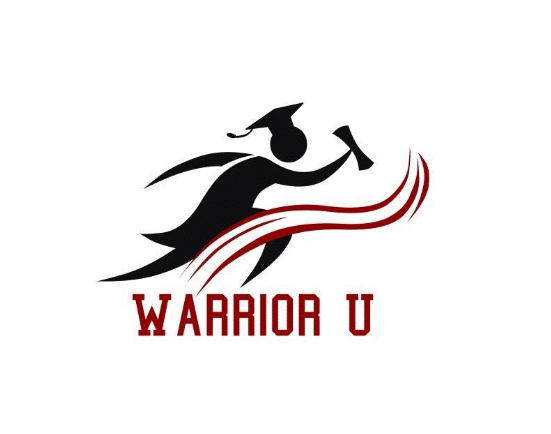 https://www.onescdvoice.com/wp-content/uploads/2019/04/warrior_university.png