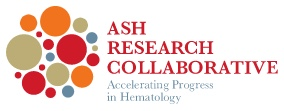 https://www.onescdvoice.com/wp-content/uploads/2019/05/ASH_ResearchCollaborative.jpg
