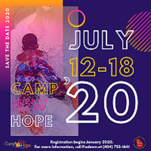 https://www.onescdvoice.com/wp-content/uploads/2019/05/Camp-new-hope.png