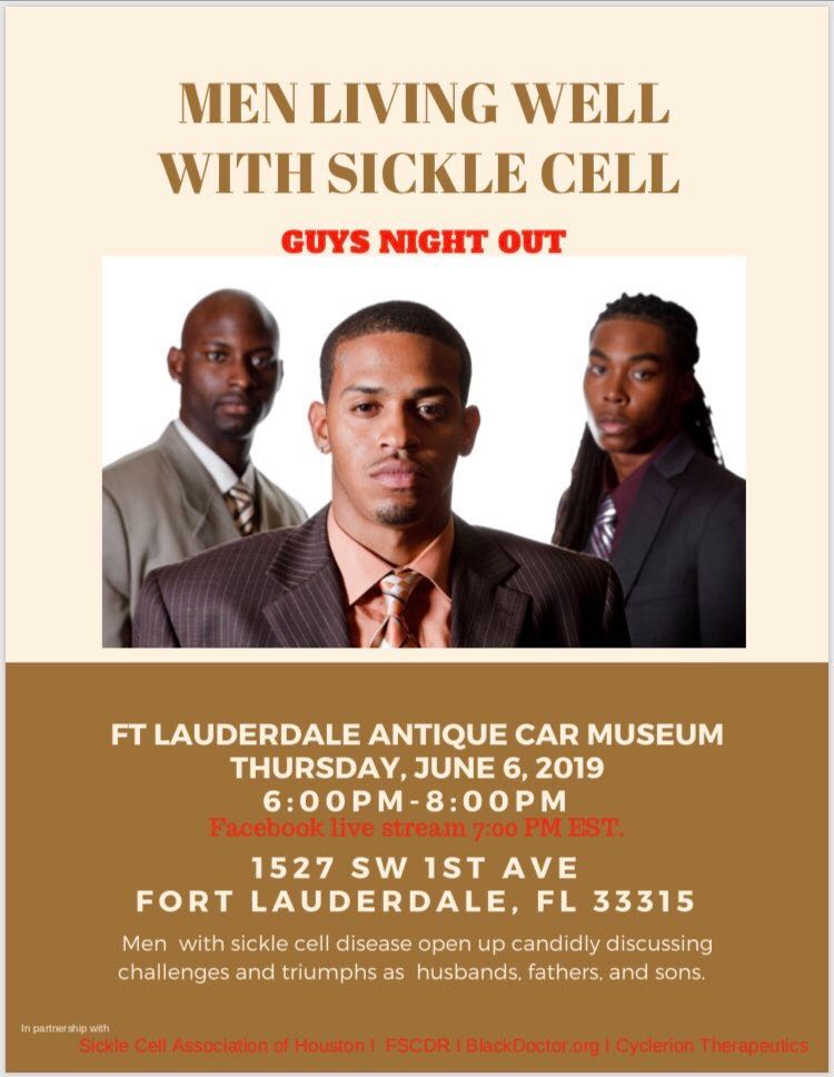 https://www.onescdvoice.com/wp-content/uploads/2019/06/Men-Living-Well-with-Sickle-Cell-Guys-Night-Out.jpg