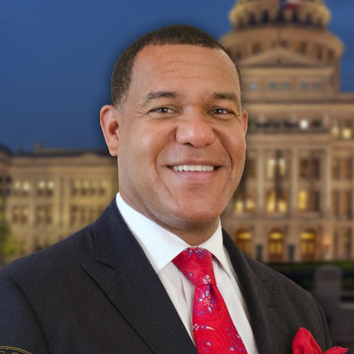 https://www.onescdvoice.com/wp-content/uploads/2019/08/State-Representative-Jarvis-Johnson.jpg