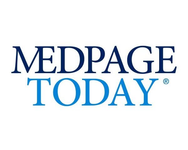https://www.onescdvoice.com/wp-content/uploads/2019/08/medpage-today-logo.jpg