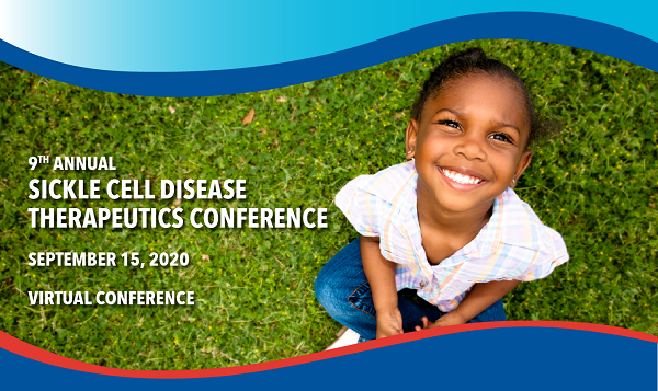 https://www.onescdvoice.com/wp-content/uploads/2019/09/Annual-sickle-cell-conference.png