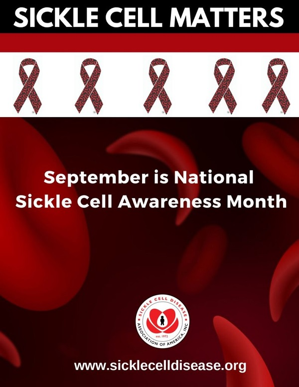 https://www.onescdvoice.com/wp-content/uploads/2019/09/sickle-cell-awareness-month.jpg