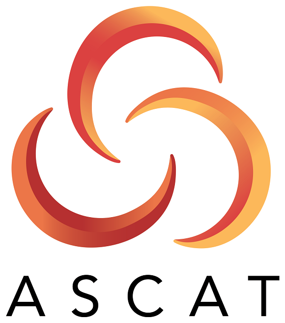 https://www.onescdvoice.com/wp-content/uploads/2019/10/ascat_logo.png