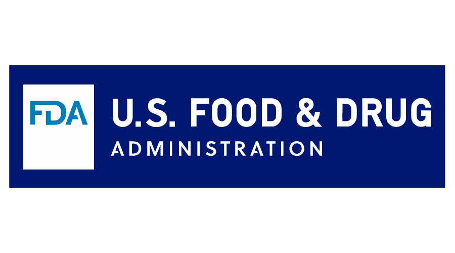 https://www.onescdvoice.com/wp-content/uploads/2019/11/us-food-and-drug-administration-fda-logo-vector.png