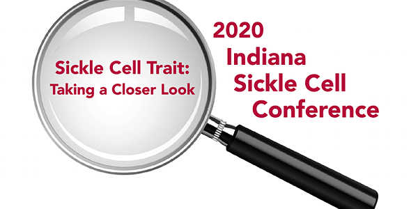 https://www.onescdvoice.com/wp-content/uploads/2020/03/Indiana-Sickle-Cell.png