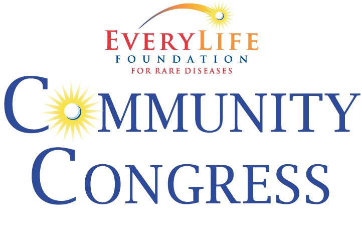 https://www.onescdvoice.com/wp-content/uploads/2020/04/Community-Congress-Vertical-Logo-9-29-14.png