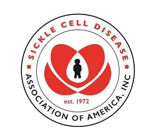 https://www.onescdvoice.com/wp-content/uploads/2020/04/Sickle-Cell-Disease-Association-America.jpg
