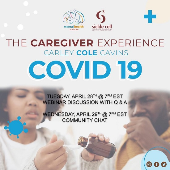 https://www.onescdvoice.com/wp-content/uploads/2020/05/Caregiver-Covid-19.jpg