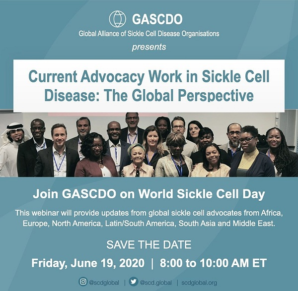 https://www.onescdvoice.com/wp-content/uploads/2020/05/Current-Advocacy-Work-in-Sickle-Cell-Disease.jpg