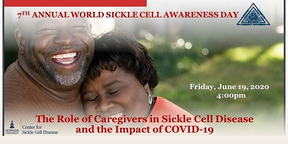 https://www.onescdvoice.com/wp-content/uploads/2020/05/Role-of-Caregivers-in-Sickle-Cell-Disease.jpg
