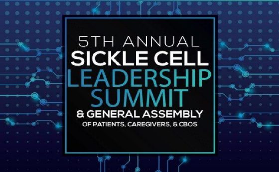 https://www.onescdvoice.com/wp-content/uploads/2020/05/sickle-cell-leadership-summit.jpg