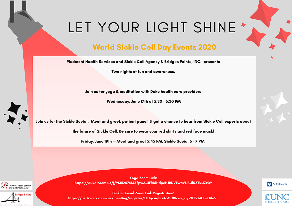https://www.onescdvoice.com/wp-content/uploads/2020/06/Let-Your-Light-Shine.png