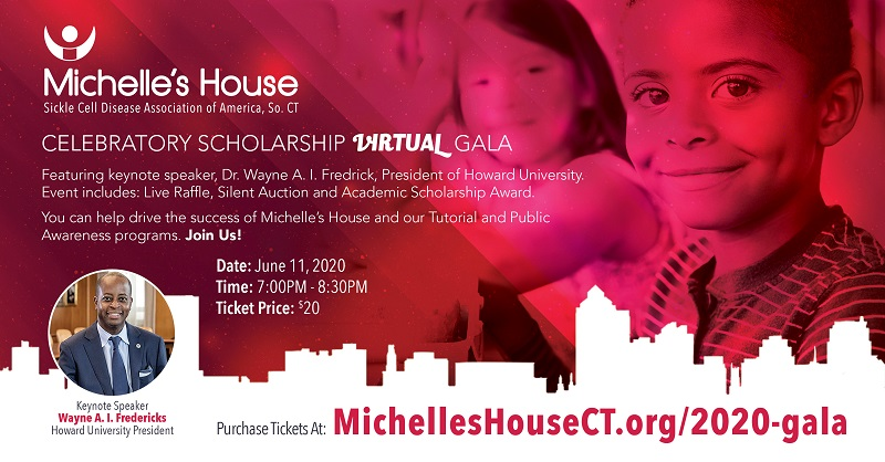 https://www.onescdvoice.com/wp-content/uploads/2020/06/Virtual_Gala_Michelles_House.jpg