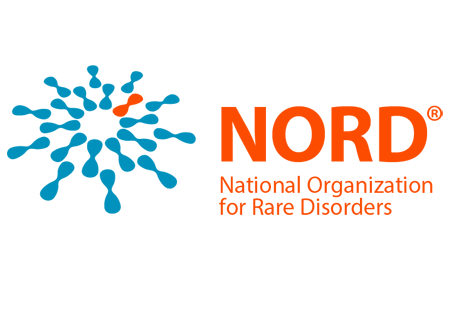 https://www.onescdvoice.com/wp-content/uploads/2020/06/nord-logo.png