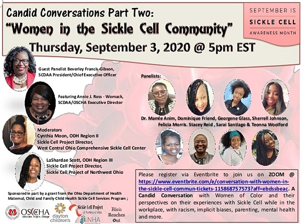 https://www.onescdvoice.com/wp-content/uploads/2020/08/Conversation-With-Women-SCD.jpg