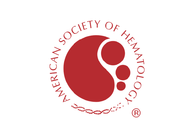 https://www.onescdvoice.com/wp-content/uploads/2020/11/American-Society-of-Hematology.png